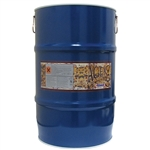 Tenax Ager Color Enhancing Sealer 55 Liter Keg Part # 1MPA00BG60
