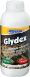 granite sealer, water based sealer, counter top sealer, 1 Liter Part # 1MTGLYDEX