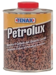 Tenax Petrolux 1 Liter Part # 1MTPETROLUX