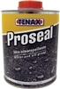 Tenax Proseal Best Marble and Granite Stone Sealer 1 Liter Part # 1MTPROSEAL