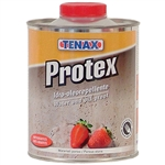 Tenax Protex 1 Quart Part # 1MTPROTEX