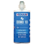 Tenax Domo 10 Cartridge Part # 1RAA00BD90
