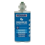 Part # 1RFA00HE40 Tenax Epoxy Plus Cartridge