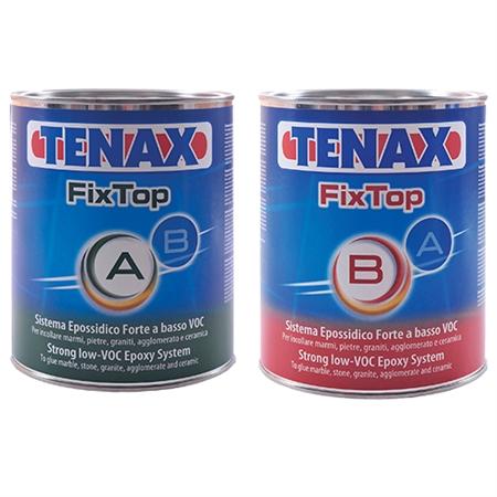Epoxy Thinset Trowel Epoxy Tile Setting Epoxy Shower