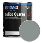 Tenax Quartz Color Match Knife Grade Cement 1 Liter Part # 1SQCEM1LT