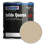 Tenax Quartz Color Match Knife Grade Crema 1 Liter Part # 1SQCR