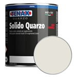 Tenax Quartz Color Match Knife Grade Paper White 1 Liter Part # 1SQPW