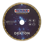 "18"" Dekton Bridge Saw Blade, 18"" Dekton Bridgesaw Blade"