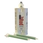 Tenax TeRod Adhesive Cartridge 400 ML