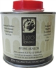Tenax Lustro Italiano Stone Sealer 8.5 oz Part # LUSTROSEAL