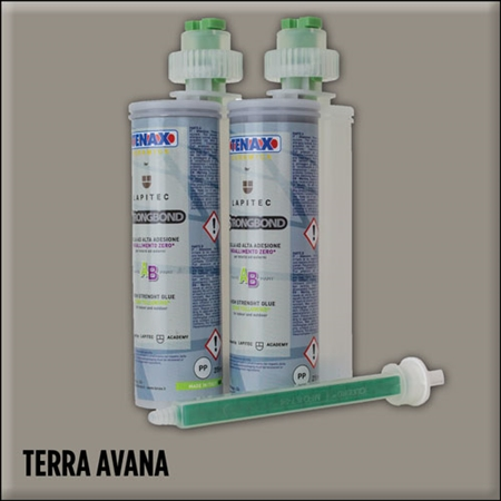 StrongBond Avana 215ML Cartridge
