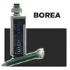 Consentino Dekton Mastidek Fast Outdoor Cartridge Glue Borea 215 ml