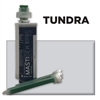 Consentino Dekton Mastidek Fast Outdoor Cartridge Glue Tundra 215 ml