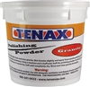 Part # POLVERGR1KG Tenax Granite Polishing Powder 1 kg/2 lb