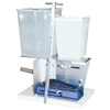 Part # SS-OPT-HTR Tenax EZ STICKY STUFF Optional Heater for DISPENSER