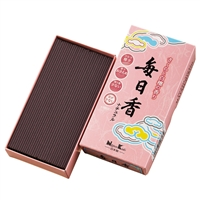 NIPPON KODO | MAINICHI-KOH Cherry Blossom & Sandalwood Reg. 280 sticks