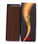 NIPPON KODO | SEIUN Incense - JINKOH SEIUN 170 sticks