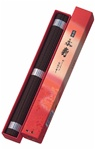 NIPPON KODO | Traditional - OTHER TRADITIONAL INCENSE - EIJU@Spicy sandalwood  Long stick 70 sticks