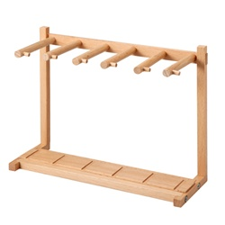 NIPPON KODO | BOARD RACK - Vertical Type