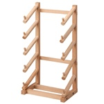 NIPPON KODO | BOARD RACK - Horizontal Type
