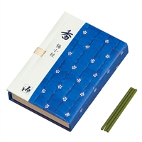 NIPPON KODO | Gen Collection - UME KOMON / 45 sticks
