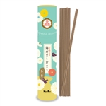 NIPPON KODO | SCENTSCAPE - AUTUMN SUN 40 sticks