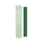 SCENTSCAPE - Leaves of Spring 40 sticks | Nippon Kodo, Japanese Quality Incense, Since 1575