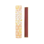 SCENTSCAPE - Beautiful Spring 40 sticks | Nippon Kodo, Japanese Quality Incense, Since 1575