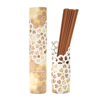 SCENTSCAPE - Ume Blossoms 40 sticks