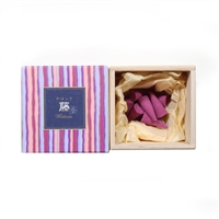 NIPPON KODO | KAYURAGI - INCENSE - JASMINE - 40 sticks