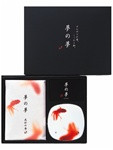 NIPPON KODO | YUME-NO-YUME (The Dream of Dreams) - GIFT SET - GOLDFISH