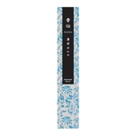 NIPPON KODO | Kohden - Japanese Mint   40 sticks
