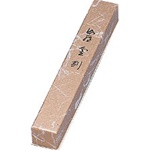 NIPPON KODO | KYARA KONGO - LONG STICK INCENSE - SELECTED ALOESWODD - 100 sticks