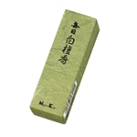 NIPPON KODO | MAINICHI BYAKUDAN - INCENSE - SANDALWOOD - 24 sticks