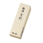 KYARA KONGO - INCENSE - SELECTED ALOESWOOD - 24 sticks | NIPPON KODO