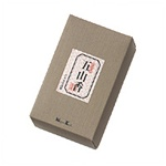 NIPPON KODO | Traditional - CEREMONY - GOZAN-KOH Granulated Sandalwood 125 gr.