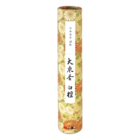 NIPPON KODO | DAIJO-KOH - Sandalwood Long stick 350 sticks