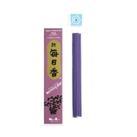 NIPPON KODO | MORNING STAR - INCENSE - FIG - 50 STICKS