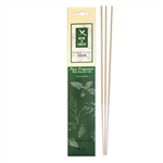 NIPPON KODO | HERB & EARTH - Bamboo Stick Incense CEDAR