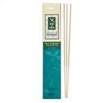 NIPPON KODO | HERB & EARTH - Bamboo Stick Incense PEPPERMINT