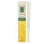 NIPPON KODO | HERB & EARTH - BAMBOO STICK INCENSE - CAMOMILE - 20 sticks