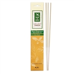 NIPPON KODO | HERB & EARTH - Bamboo Stick Incense VANILLA