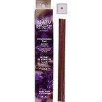 NIPPON KODO | NATURENSE - COMFORTABLE TIME - INCENSE - Lavender Rosemary - 40 sticks