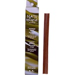 NIPPON KODO | NATURENSE - INSPIRED MIND - INCENSE - Lemongrass Orange - 40 sticks