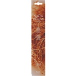 NIPPON KODO | NATURENSE - Bamboo Stick Incense CALM NIGHT
