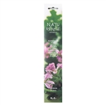 NIPPON KODO | NATURENSE - Bamboo Stick Incense REFRESHED TIME