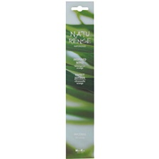 NIPPON KODO | NATURENSE - Bamboo Stick Incense INSPIRED MIND