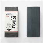 NIPPON KODO | DEITANSEKI SOAP (Clay & Charoal Facial Cleansing Bar)
