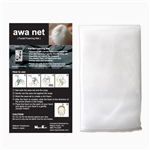 Awa Net (12 pkgs) | NIPPON KODO WHOLESALE Japanese Quality Incense Since 1575