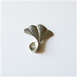 NIPPON KODO | SEASONS - Ginkgo Leaf